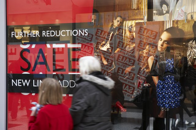 January Sales 2021: the best deals still on from Boots, Curry's, Game, Argos