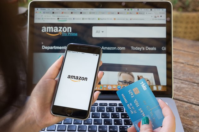 Amazon Prime Day Appliance Deals