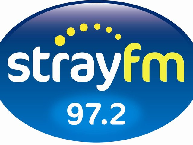 Stray FM has been a popular media outlet for Harrogate since its first official broadcast back in 1994.