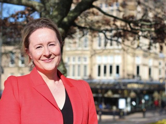 Lib Dems fear jobs support scheme is 'too little, too late' to save many  Harrogate district jobs   Harrogate Advertiser