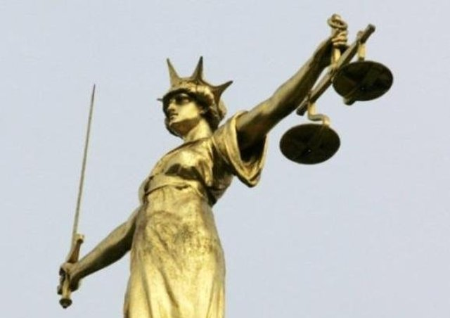 The cases were heard at Harrogate Magistrates Court.