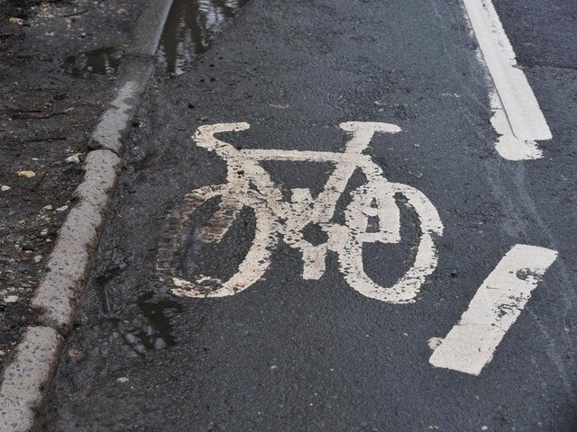 Four major transport schemes are to be debated at a North Yorkshire County Council meeting on Thursday.
