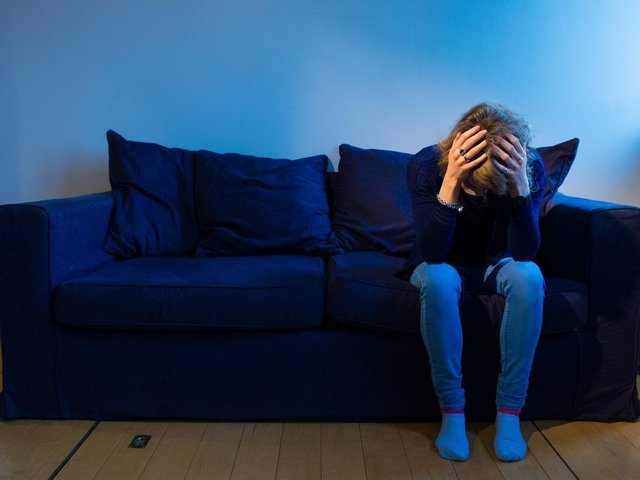 Stalking offences reported more than twice a day in North Yorkshire