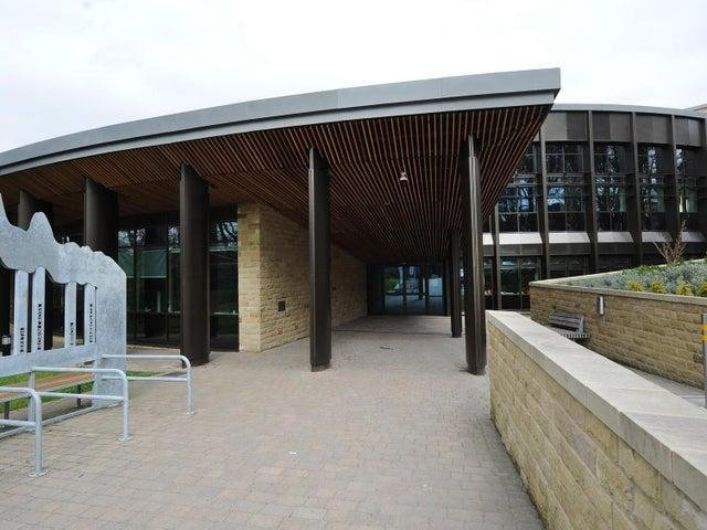 Harrogate Borough Council says the number of claims for Covid grants has been 'far more than anticipated'.