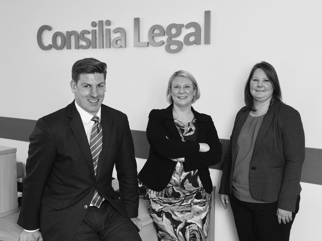 Law firm offers vital employment advice to Yorkshire businesses launched in lockdown