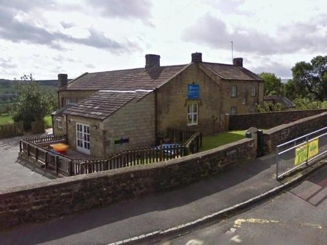 Kell Bank Church of England Primary School has served the villages of Fearby and Healey for 200 years.
