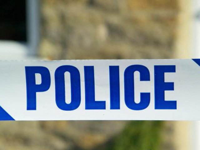 The Police, Fire and Crime Commissioner elections for North Yorkshire and York will take place on May 6.