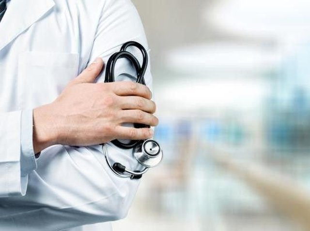 GP practices in North Yorkshire have reported a rise in staff being verbally abused by patients.